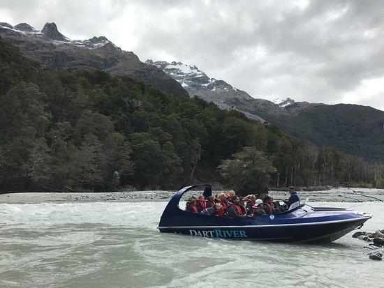 Κουίνσταουν, Νέα Ζηλανδία: photo5.jpg