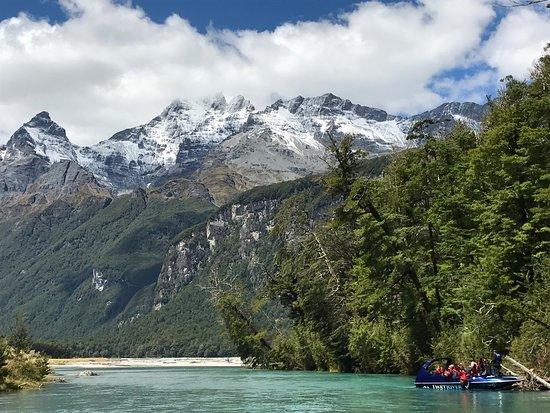 Κουίνσταουν, Νέα Ζηλανδία: photo6.jpg