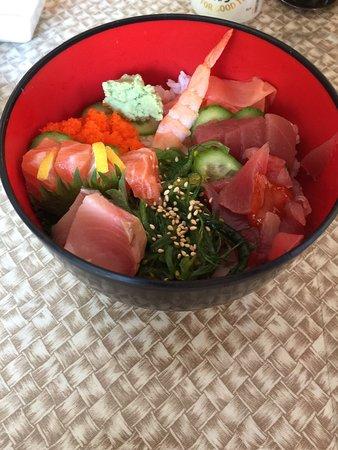 Seiji's Sushi: photo1.jpg