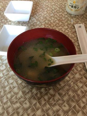 Seiji's Sushi: photo2.jpg