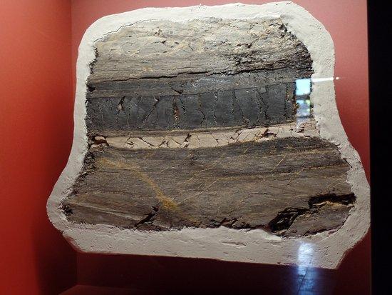 Nordlingen, Almanya: Ries Crater Museum By Jeff Haymes see our videos @ goo.gl/IDMu20