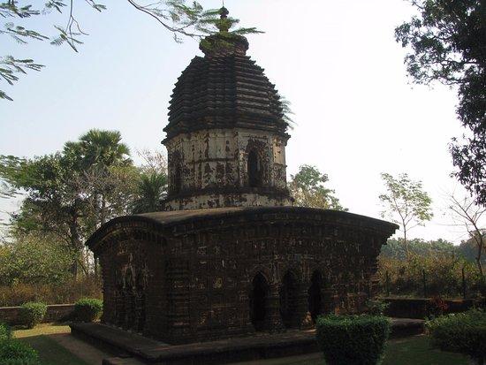 Kalachand Temple