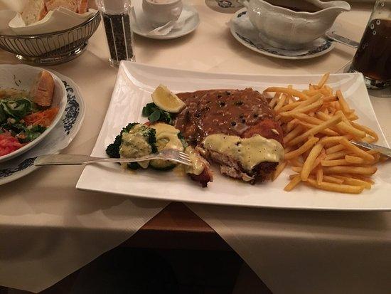 Hotel Restaurant Bären: photo0.jpg