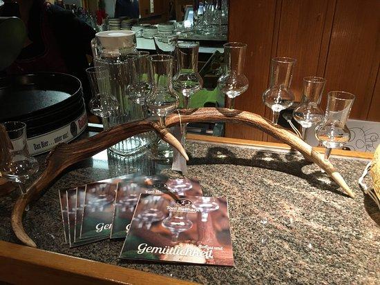Hotel Restaurant Bären: photo1.jpg