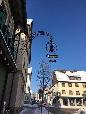 Hotel Restaurant Bären: photo2.jpg