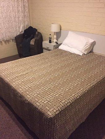 Bondi Motel