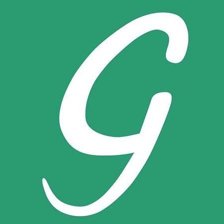 Pontoise, Francia: Logo