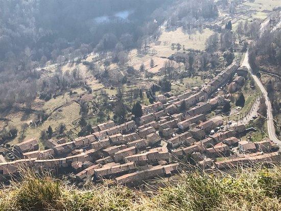 La Residence du Grand Tetras: photo0.jpg