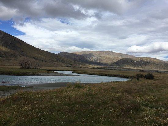 Omarama, نيوزيلندا: photo0.jpg