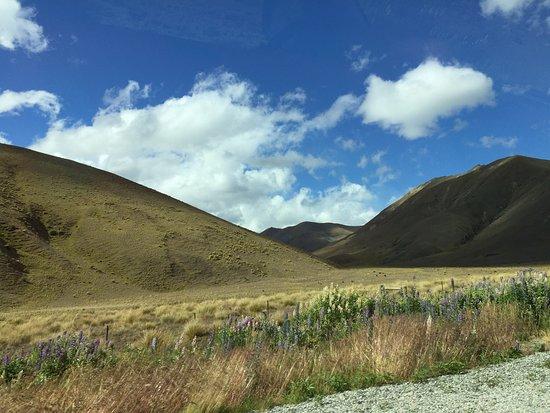 Omarama, نيوزيلندا: photo1.jpg
