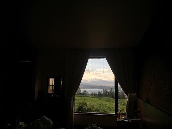 San Pablo Del Lago, Ekwador: photo2.jpg