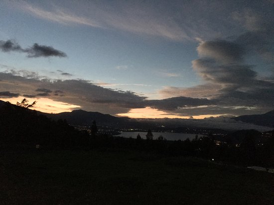 San Pablo Del Lago, Ecuador: photo4.jpg