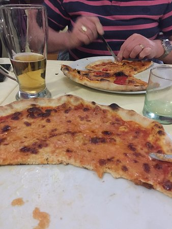 Assago, Italia: Num