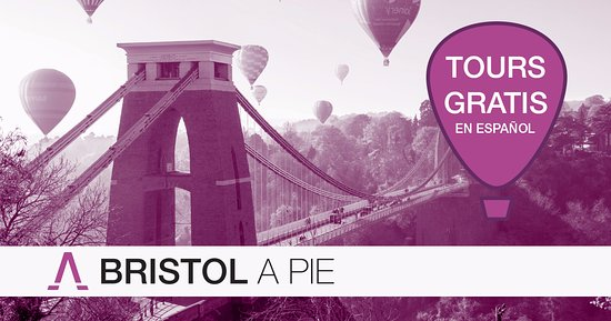 Bristol A Pie