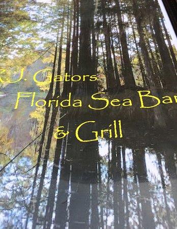 The Villages, FL: photo1.jpg