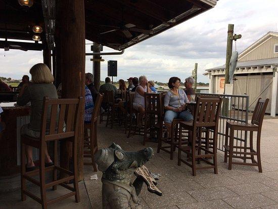 The Villages, FL: photo3.jpg