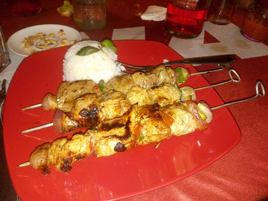Nandipo : Brochettes 3 viandes_large.jpg