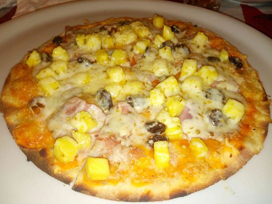 Nandipo: Pizza exotique_large.jpg
