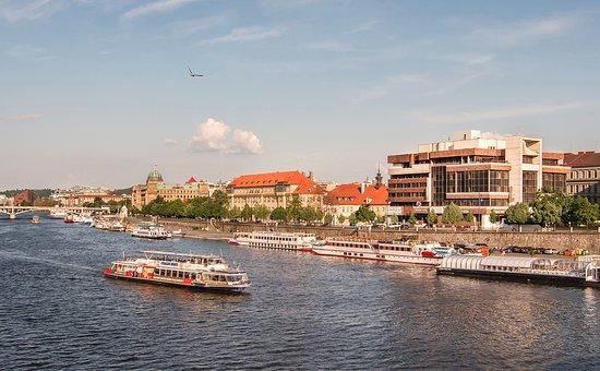 Emblem Hotel Prague Tripadvisor