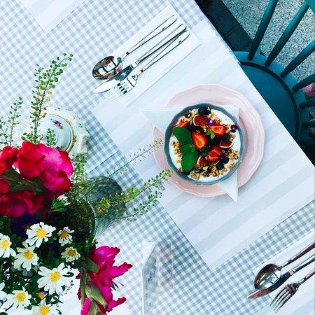 Projekt Kuchnia At Stary Browar Półwiejska 42 Picture Of