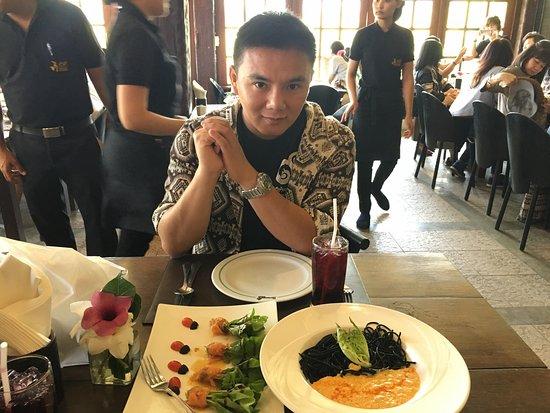 Pak Chong, Thailand: photo2.jpg