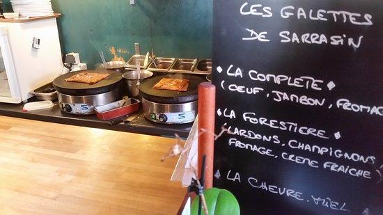 Chamarande, ฝรั่งเศส: TA_IMG_20170120_131242_large.jpg