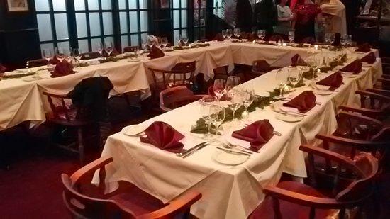 The Red Carpet Hamilton Restaurant Reviews Phone