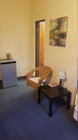 Hotel Villa del Sol: 20170118_173908_large.jpg