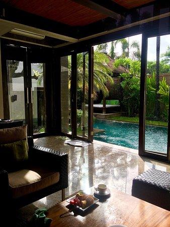 Le Jardin Villas: photo8.jpg
