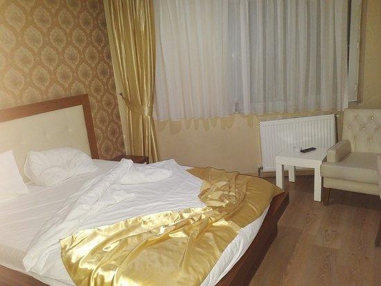 Savis Hotel: IMG-1483565674215-V_large.jpg