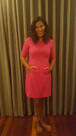 Blue   Ms Tam Tam: photo1.jpg