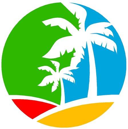 Lapu Lapu, Philippinen: Cebu Bohol Adventure logo.