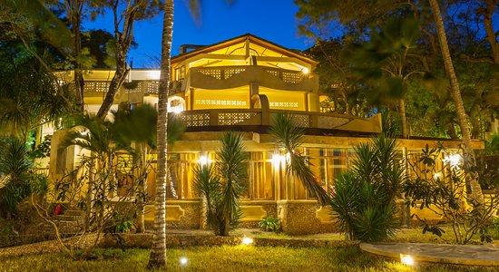 Blue Marlin Beach Hotel Updated 2018 Reviews Price Comparison Diani Kenya Tripadvisor
