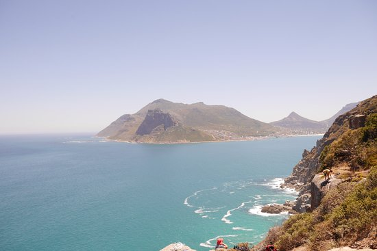 Western Cape Photo