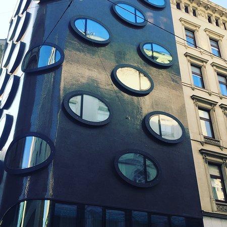 Hotel Topazz: photo0.jpg
