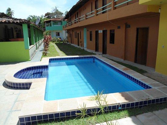 Barra de Pojuca Foto