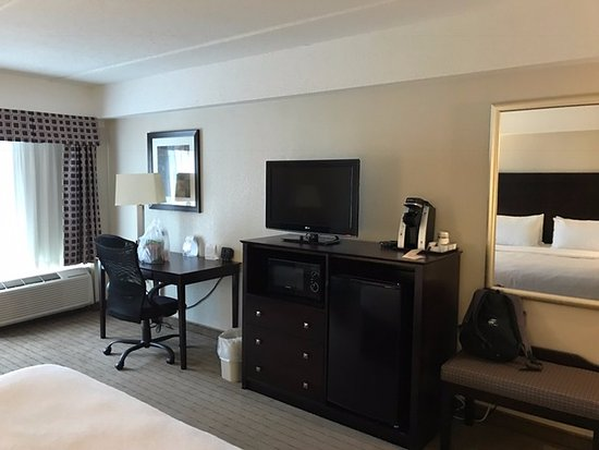 Изображение Holiday Inn Berkshires