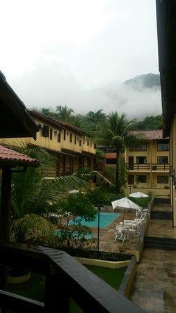 Hotel da Ilha: IMG-20170120-WA0014_large.jpg