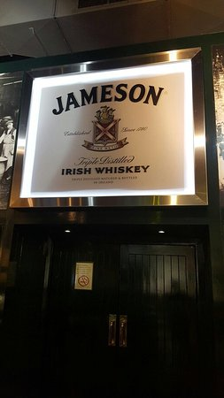 Midleton, Irlanda: photo0.jpg