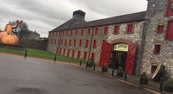 Midleton, Irlanda: photo1.jpg
