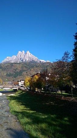 Parco Vallombrosa