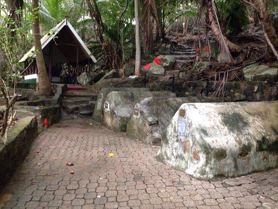 Mahé, Seychellerna: photo1.jpg