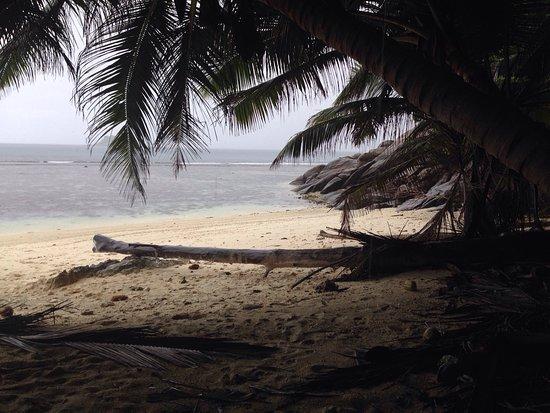 Mahé, Seychellerna: photo2.jpg