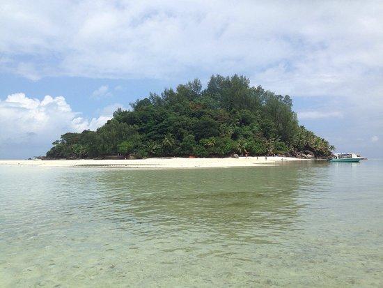 Mahé, Seychellerna: photo3.jpg