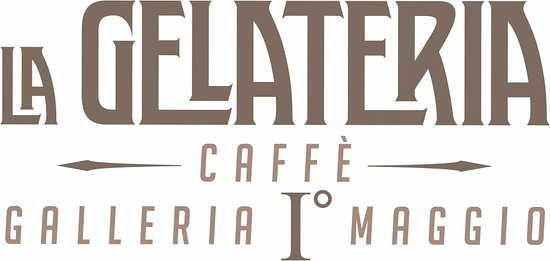 Vergato, Italien: logo