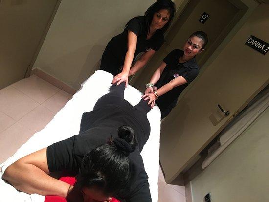 anmeldelse af thai massage københavn thai massage