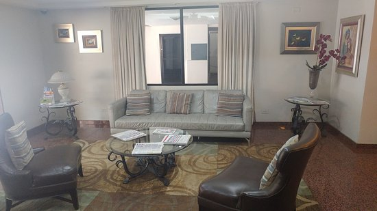 Hotel Coral Suites: TA_IMG_20170120_101309_large.jpg