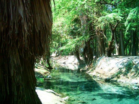 Rio verde san luis potosi