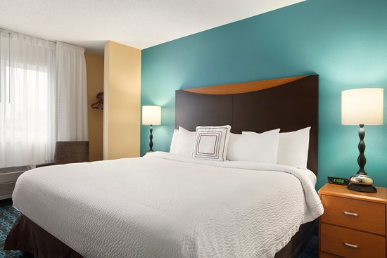 Dubuque Hotel Deals