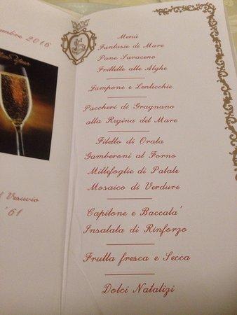 Grand Hotel La Sonrisa: photo5.jpg